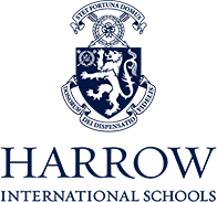 Thumb photo Harrow International Schools